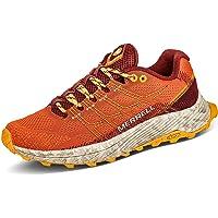 Merrell Moab Flight SS21 Women's Trail Running Shoes