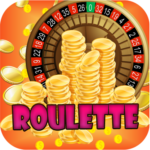Free Roulette Apps Party Maze