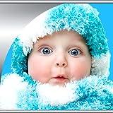 Lustige Baby Sounds