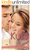 Kuss ins Glück: A Greenwater Hill Love Story