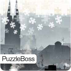 German Jigsaw Puzzles