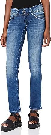 Pepe Jeans Venus Jeans Donna