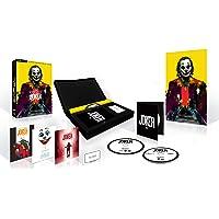 Joker (Coll. Special ) ( 4K+Br) ( Box 2 4K+Br)