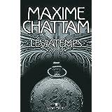 Leviatemps