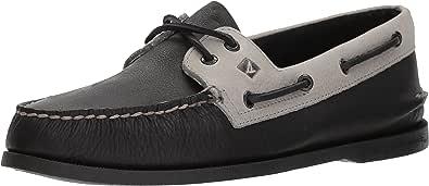 Sperry Authentic Original 2 Eye Daytona Slip on Shoes