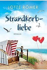 Strandkorbliebe (Liebe auf Norderney 2) Kindle Ausgabe