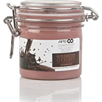 APS Cosmetofood Chocolate Mousse Skin Soother , 200ml