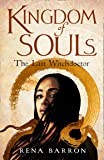 Kingdom of Souls: The extraordinary West African-inspired fantasy debut of 2019! (Kingdom of Souls trilogy, Book 1)
