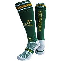 South Africa Sports Socks