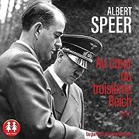 Au cœur du troisième Reich 1