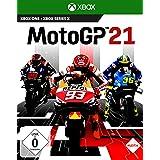 MotoGP 21 - Xbox One [Edizione: Germania]