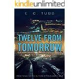 Twelve from Tomorrow