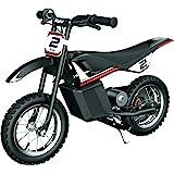 Sur-Ron Bicicleta eléctrica crossbike Light Bee X-Version ...