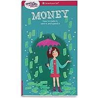 Smart Girl's Guide: Money (Smart Girl's Guides)