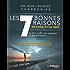 Les 7 bonnes raisons de croire en l'au-delà