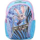 صن سي حقيبة مدرسية للبنات , متعدد الالوان , S-3702TOP