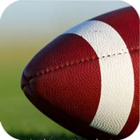 Football Podcasts (NFL)