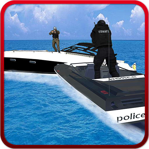 police-boat-chase-2016