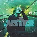 Justice [Japan Bonus Track]