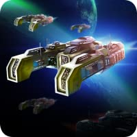 Pocket Starships - Hivespawn: Space MMO
