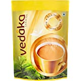 Amazon Brand - Vedaka Gold Tea, 1 kg