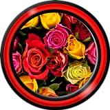 Rose Live Hintergrundbilder