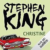 Feuerkind: Roman: Amazon.de: Stephen King, Harro