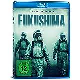 Fukushima [Blu-ray]