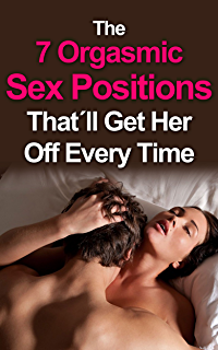 gratis great sex position tipps