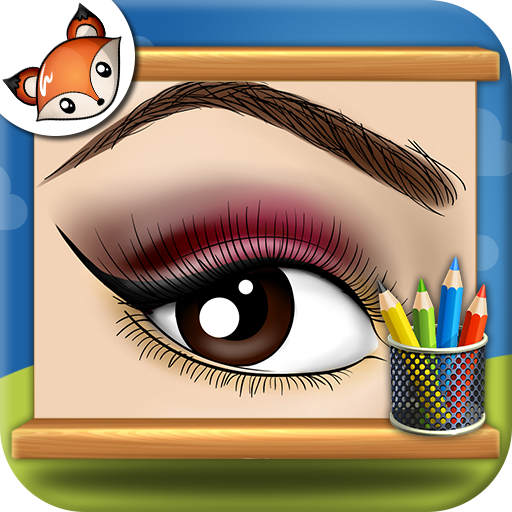 tep by step Drawing App ()