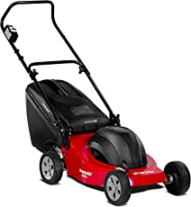 Mowers tractors online buy mowers tractors in india best sharpex electric lawn mower with grass catcher 18 blades fandeluxe Choice Image
