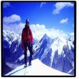 Rules of Mountaineering