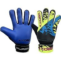 Kobo Furon Football Goal Keeper Gloves