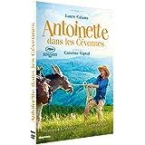 Antoinette Dans Les Cévènnes