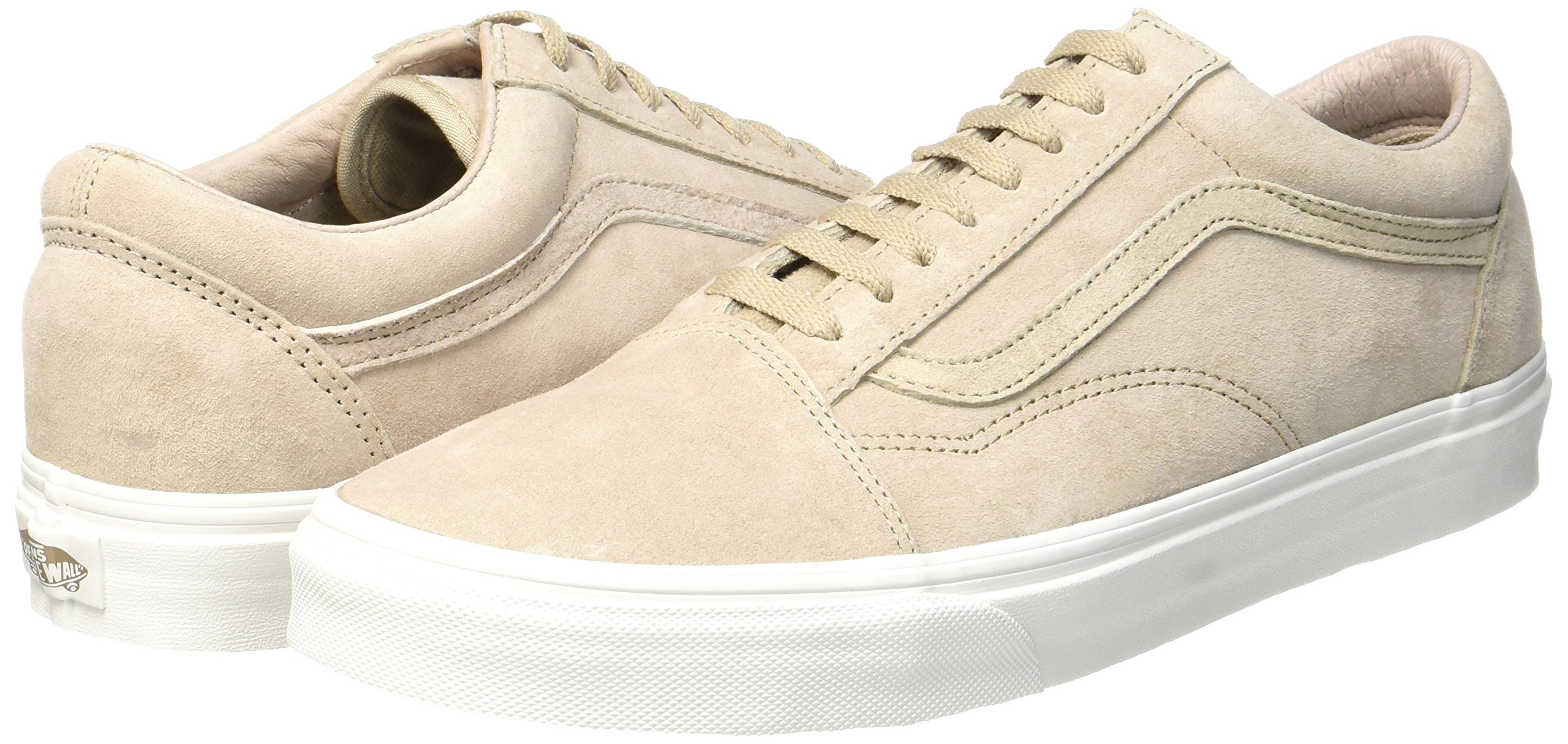 SkoolChaussures Running Vans Adulte Mixte Old de D9HbeWE2IY