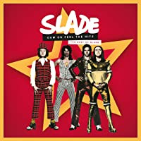 Cum On Feel the Hitz - The Best of Slade