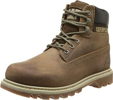 Cat Footwear Colorado, Stivali Uomo