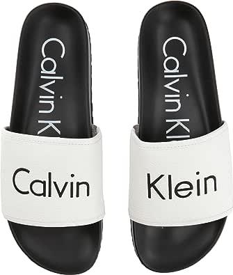 Calvin Klein Men's Pepito: Buy Online