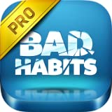 Break Bad Habits Hypnosis PRO - Guided Meditation to Help Increase Willpower & Overcome Addiction