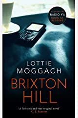 Brixton Hill Kindle Edition