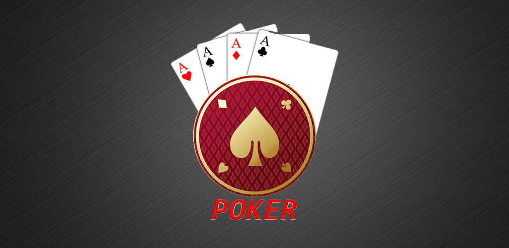 Online Poker Casino guide - best online poker reviews and promotions :  Amazon.in: Apps for Android