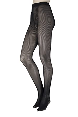 c3cb70213 Couture Ultimates Margaret Seamless Ladder-proof Tights  Amazon.co.uk   Clothing