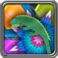HexLogic - Quilts