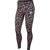 Nike Womens Hrtg Floral Tights