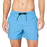 "Quiksilver Men's Beach Please 16"" - Swim Shorts for Men Swim Shorts"