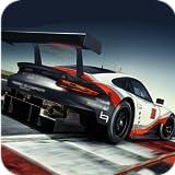 Free:Drift Max Games