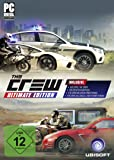 The Crew - Ultimate Edition [PC Code - Uplay]