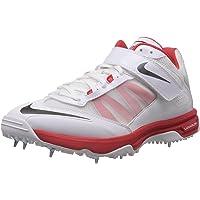 Nike - W NP Intertwist Tght, Pantaloncini Sportivi Donna