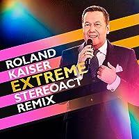 Extreme (Stereoact Remix)