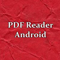 PDF Reader Android
